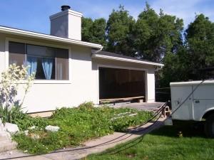 Logan Utah House Movers